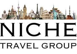 Niche Logo 250 - small
