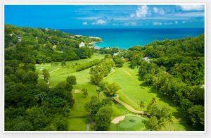 golf-glamorous-course