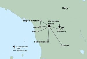 map-of-spotlight-on-tuscany