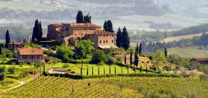 tuscany-collette