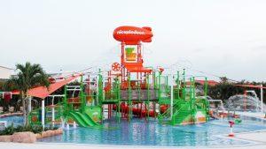 water-park-nic-punta-cana